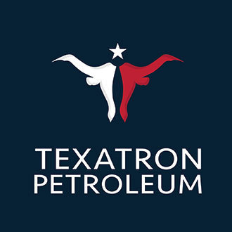Texatronpetroleum_seravek-regular